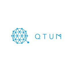 Full List of QTUM Online Casinos