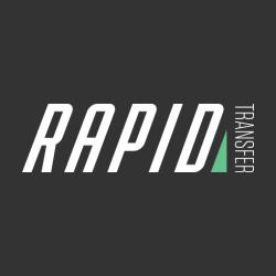 Full List of Rapid Transfer Online Casinos
