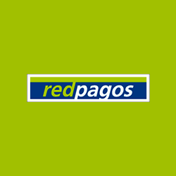 Red Pagos