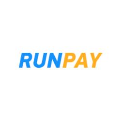Full List of Runpay Online Casinos