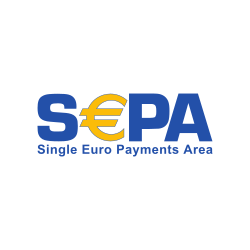 Full List of SEPA Lastschrift Online Casinos