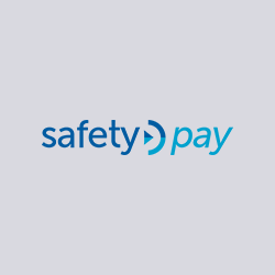 Full List of SafetyPay Online Casinos