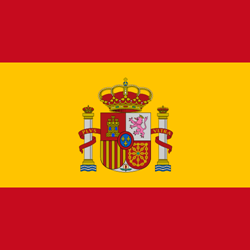 Full List of Spanish Directorate General for the Regulation of Gambling Online Casinos