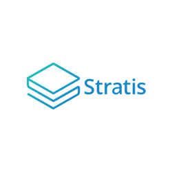 Full List of STRATIS Online Casinos