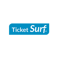 TicketSurf
