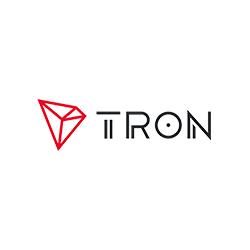 Full List of TRON Online Casinos