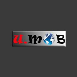 U.Mob