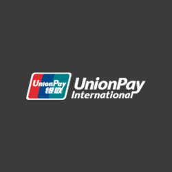 Full List of UnionPay Online Casinos