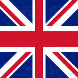 Full List of UK Gambling Commission Online Casinos