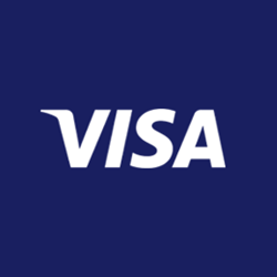 Full List of Visa Online Casinos
