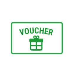 Full List of Voucher Online Casinos