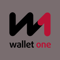 Full List of Wallet One Online Casinos