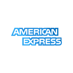 Full List of American Express Online Casinos