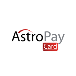 AstroPay Card Casinos