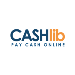 Full List of Cashlib Online Casinos