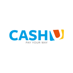 Full List of CashU Online Casinos