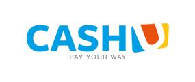 CashU Casinos