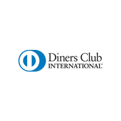 Diners Club International Casinos