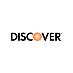 Full List of Discover Online Casinos