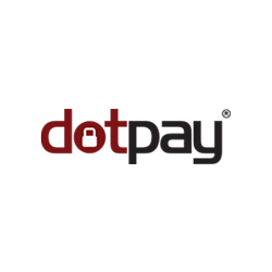 Full List of dotpay Online Casinos