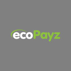 Full List of EcoPayz Online Casinos