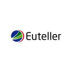 Full List of Euteller Online Casinos