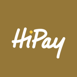 Full List of Hipay Online Casinos