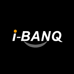 iBanq Casinos