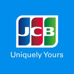 Full List of JCB Online Casinos
