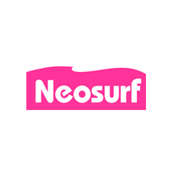 Full List of Neosurf Online Casinos