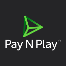 Full List of Trustly Pay N Play Online Casinos
