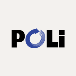 Full List of POLi Online Casinos