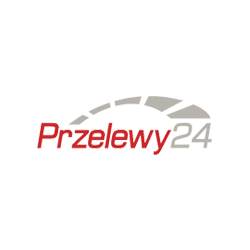 Full List of Przelewy24 Online Casinos