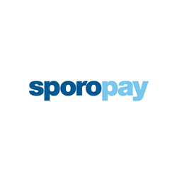Full List of SporoPay Online Casinos