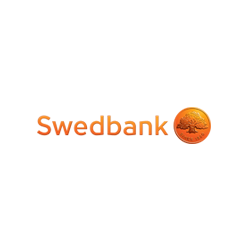 Full List of Swedbank Online Casinos