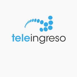 Full List of Teleingreso Online Casinos