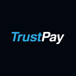 Full List of TrustPay Online Casinos