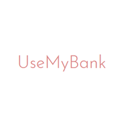Full List of UseMyBank Online Casinos