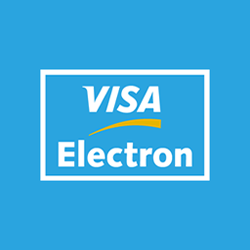 Full List of Visa Electron Online Casinos