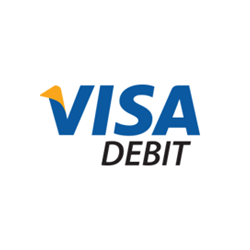 Visa Debit Casinos
