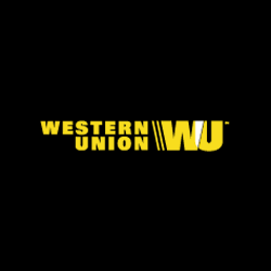 Full List of Western Union Online Casinos