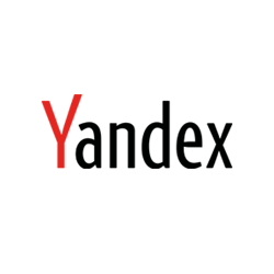 Full List of Yandex Online Casinos