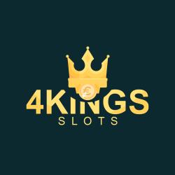 4King Slots