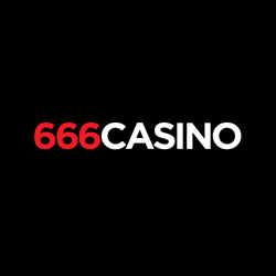 666Casino App Review