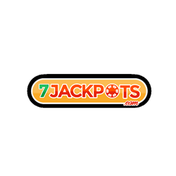 7 Jackpots Match Tuesdays