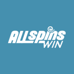 All Spins Win Casino