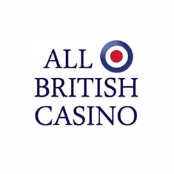 All British Casino App