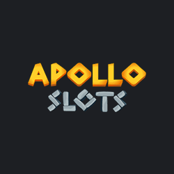 Apolloslots