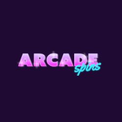 Arcade Spins App