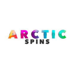 Arctic Spins